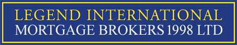 legend international mortgage brokers ltd